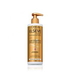 shampoing huile extraordinaire