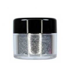 Sparkle and shine Ultra Fine Loose Glitter