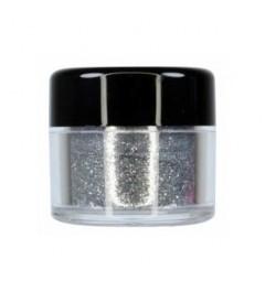 Sparkle and shine Ultra Fine Loose Glitter