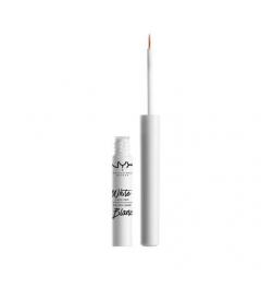Eyeliner Liquide Blanc