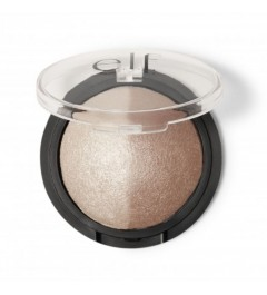 Baked Highlighter and Bronzer